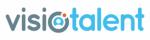 logo-visiotalent-300x77